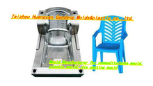 Taizhou chair mould maker,plastic chair manufacturer