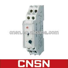 JK9261-B 12V 24V 220V 380V time delay relay