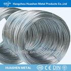 Wire Steel