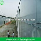Industrial Greenhouse sale