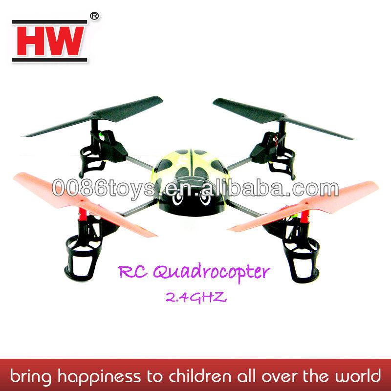 juguetes giocattolo cina drone elicottero rc