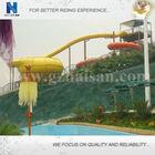 water amusement park slides,water slide,aqua park game