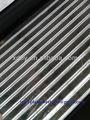 Chapa de aço galvanizado telhas onduladas exportador da China