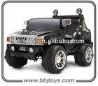 toy army jeep