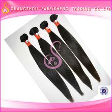 new arrival hot selling 100% Indian human hair of bella hair straightener