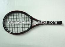 Mini carbon/Aluminum tennis racket