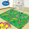 EPE foam Kid play mats kids foam play mat baby soft mat
