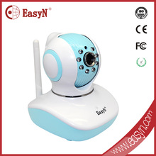 cmos speed dome wireless 2mp ip camera hd wifi PT dome mega pixel