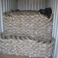 dubai wire