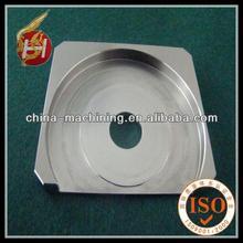 machinery parts /machinry parts manufacturer