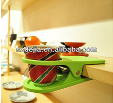 multi-function clip cup holder 2012 hot-selling promotion