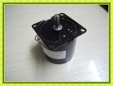 synchronous motor 4w 6w 14w