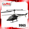 9965 Excellent camera 3.5 channel gas powered rc helicopter