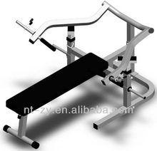 ZYLPB Bench Press At Factory Direct Prices