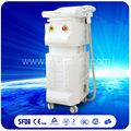 hot vente q switch nd yag laser machineus409