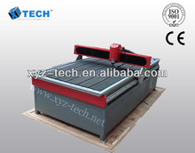 Wholesale cnc carving router machine for marble/granite/seeing stone XJ-1224