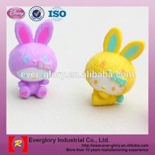 OEM promotion toys, promotion plastic 3d mini toys