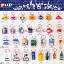 Acrylic Keychain clear plastic acrylic keychains clear plastic acrylic keychains