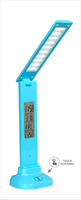 Rechargeable Eyeshield Led Lamp, Rechargeable Eyeshield Led Lamp Factory, Eyeshield Led Lamp Manufacturers & Suppliers