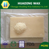 large quantity 70# Microcrystalline industrial Wax