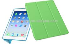 leather case for apple ipad mini
