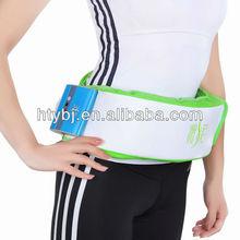 Most popular Four motors intellingent sliming belt | weight loss belt slim belt