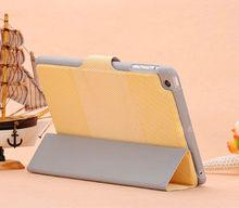cute case for ipad mini,case for ipad mini,leather case for ipad mini