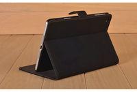 back case for ipad mini,case for ipad mini,leather case for ipad mini