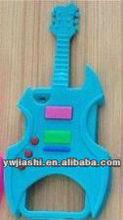 Guitar Cellphone Case,mobile phone silicon case skin