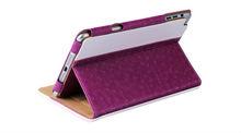 clear case for ipad mini,case for ipad mini,leather case for ipad mini