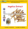 GMP Certified Factory Supply Natural Radix Angelica Sinensis Extract