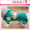 2013 new-design pet winter clothes pretty pet dog clothes