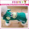 2013 new-design pet winter clothes pretty pet dog clothes