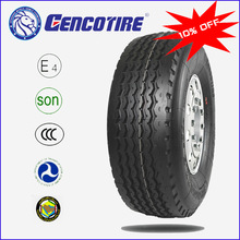 Steel Belted Tubeless Radial Tyres 385/65/r22.5 tire good quality 385/65/r22.5 tire