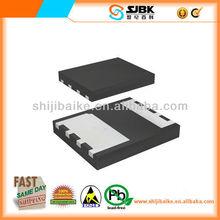 diode SPV1001N40