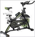 Profissional bikes bmx