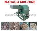 Origin MHC Brand MHC-800 wood sawdust machine