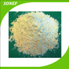 Food Grade soy protein isolate 90% emulsion/beverage /injection type