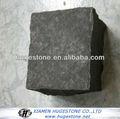 حجر البازلت الأسود
