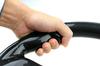 Carbon Fiber Steering Wheel for Yacht/Bus/Car