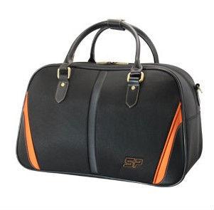fashion golf travel bag SBS0075
