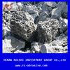 Vice-white Fused Alumina ,Brown fused alumina 98%,Vice-white fused alumina