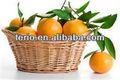 Pectine d'agrumes pour basse confiture sans sucre et de cuisson