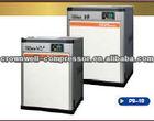 HITACHI Air Compressor 7.5/15kw Class