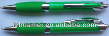 Office school novelty promotion color scan pen in different style