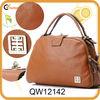 women's designer polyurethane tote bag