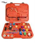 Radiator Pressure Tester & Vacuum Type Cooling System Kit