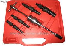 Stinger Blind Hole Bearing Puller Set