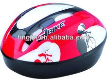 children toy scooter helmet