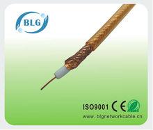 NEW 12 FT RG6 Coaxial Digital AV Cable for Satellite TV